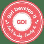 gdi_logo_badge