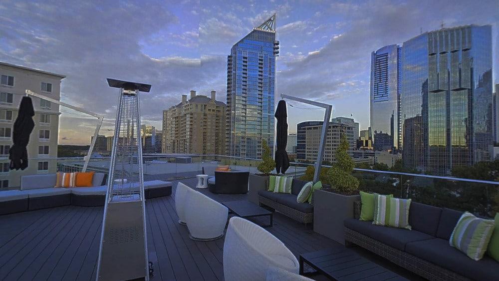 rooftop-7-2