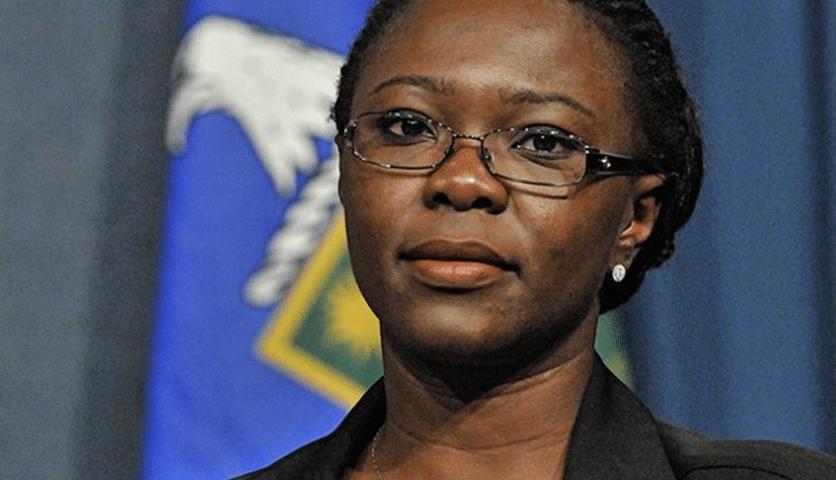 Fumbi Chima: Nigerian native at helm of Information Technology at British Luxury Brand