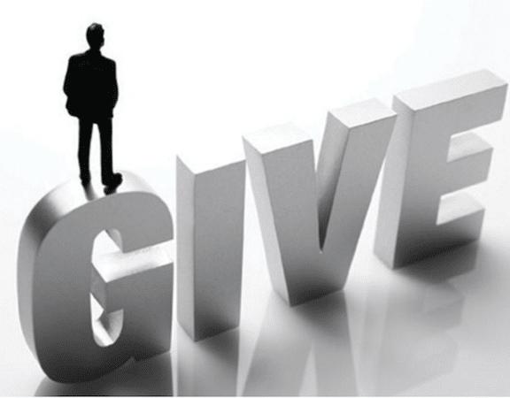3 Steps for Small Businesses Make a Big Impact Through Philanthropy