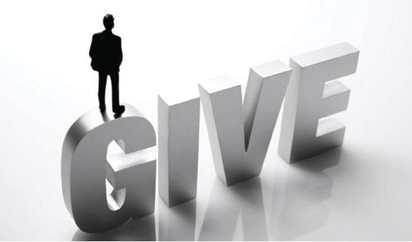 3 Steps for Small Businesses Make a Big Impact Through ...