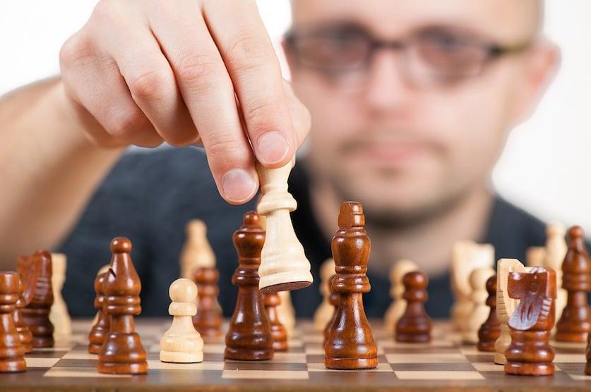 chess-board-digital-marketing