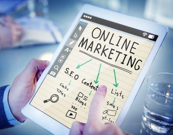 online-marketing-internet-digital_marketing