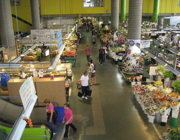 Hamilton_Farmers_Market_A-min
