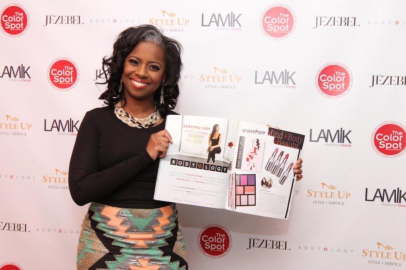 Kelly Burton & UrbanGeekz's Business Book Review Series