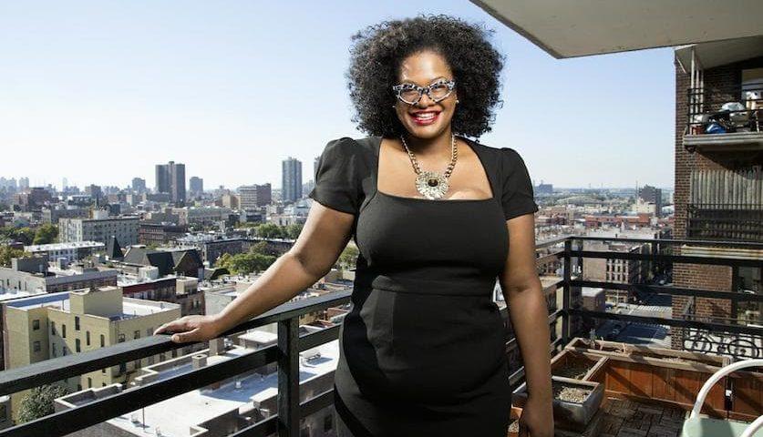DigitalUndivided: Accelerator for Black & Latino Female Founders Kicks Off
