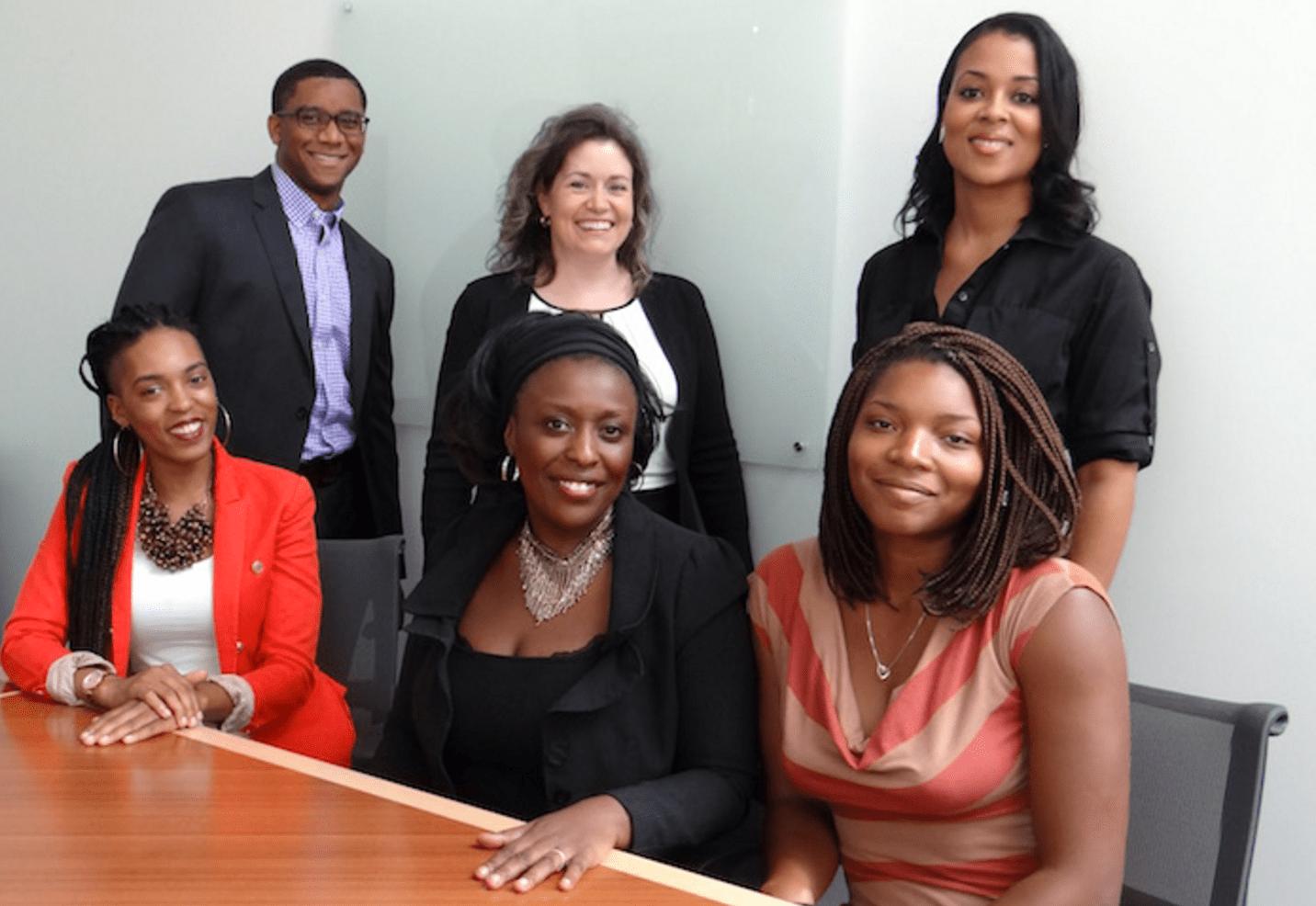 Startup Runway: UrbanGeekz partners to connect Women and Minorities to Investors