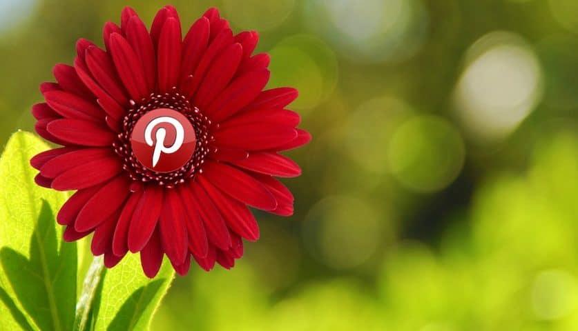 Visual Marketing, Business. Social media