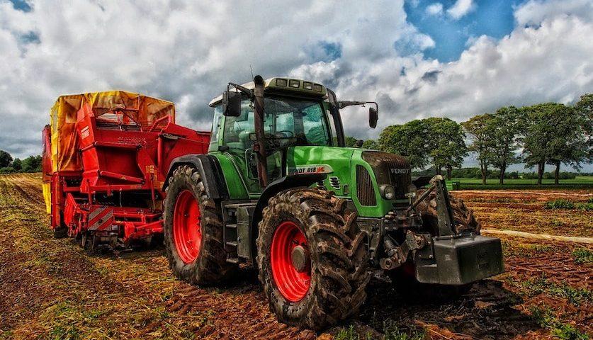 Farming Fundamentals To Achieve Success