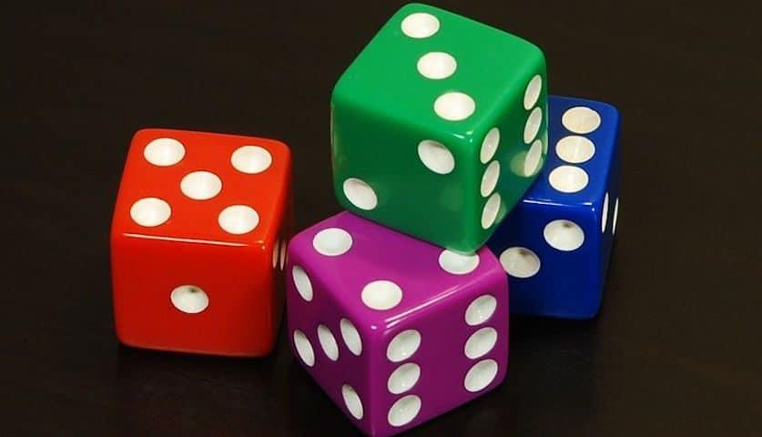 Understanding Random Number Generators