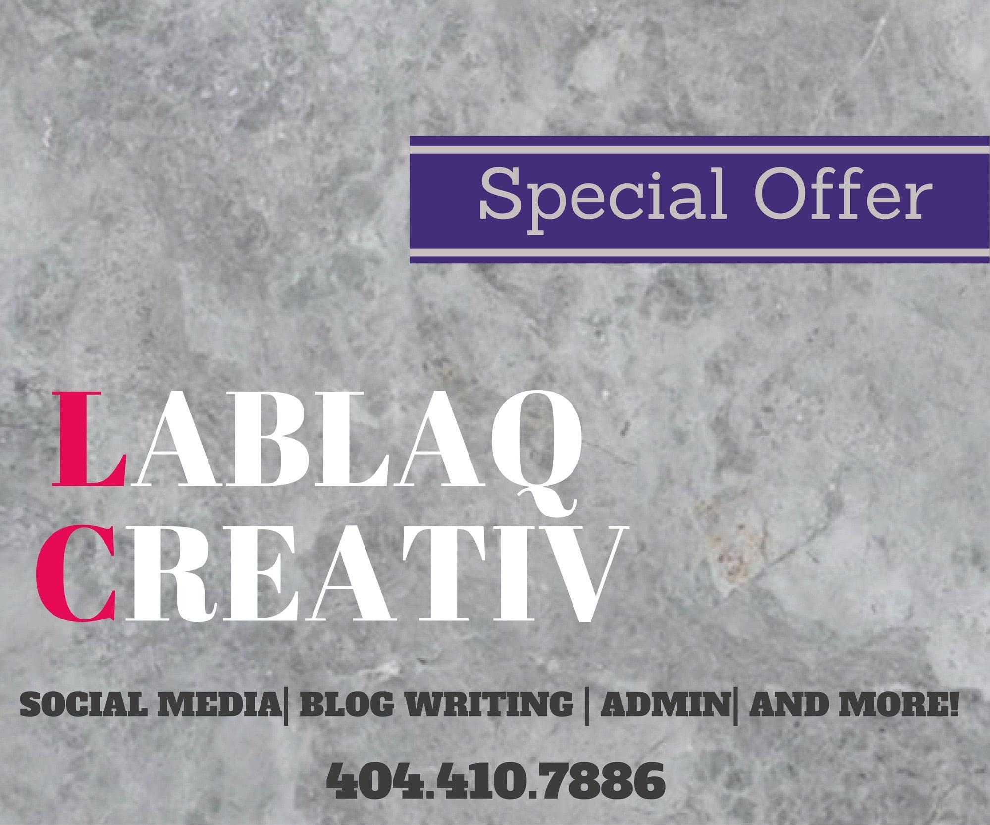 LaBlaq_Creativ