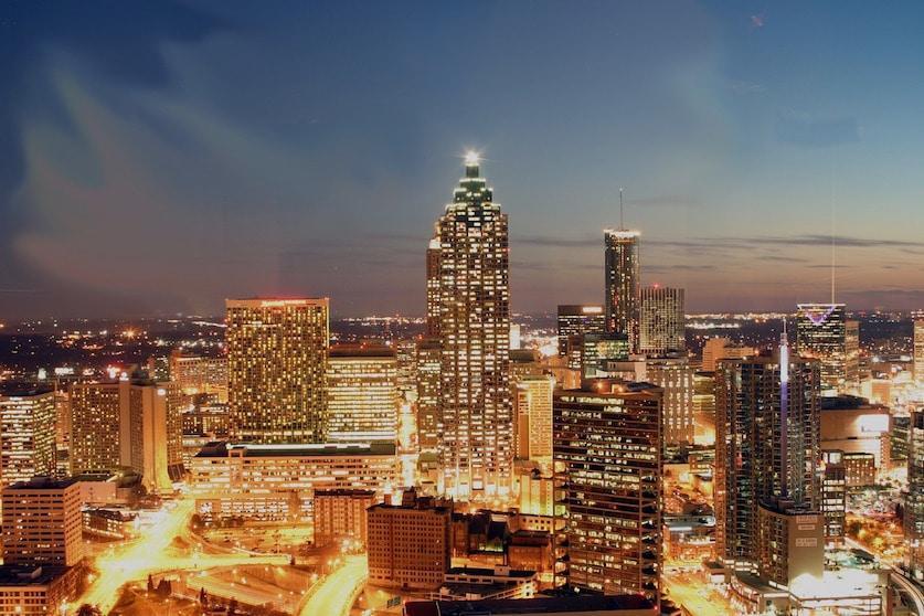 UrbanGeekz CEOTalks Bootstrapping Startups at SuperNova South