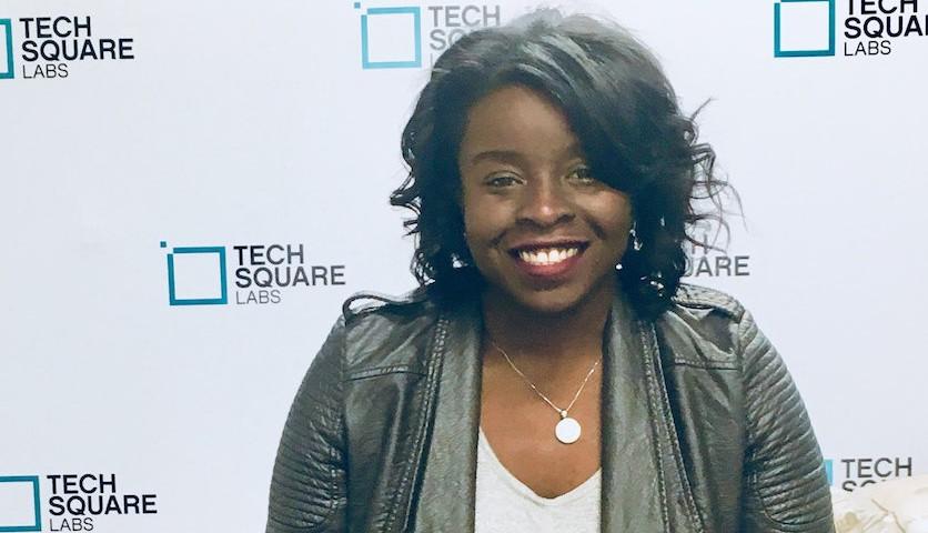 Tech Evangelist Quinetha Frasier Joins Thriving Atlanta Startup Hub