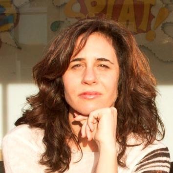 Andrea Guendelman