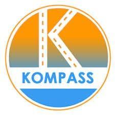 Kompass Events
