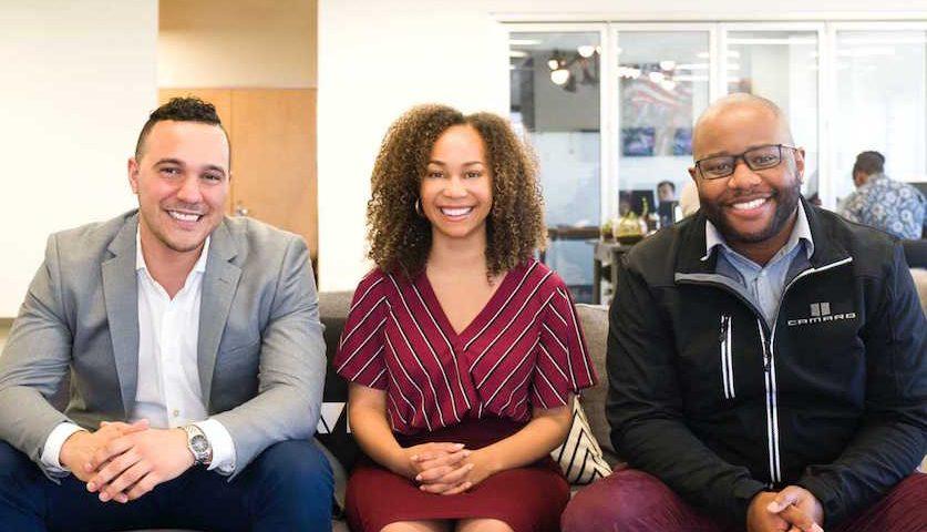 Blavity Raises $6.5 Million To Accelerate Growth