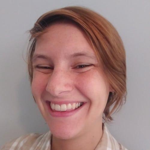 Sarah-Brady