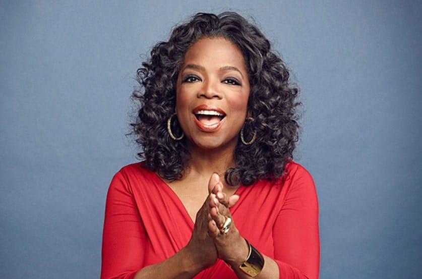 Oprah-Forbes-Powerful Women-Rich-List-UrbanGeekz