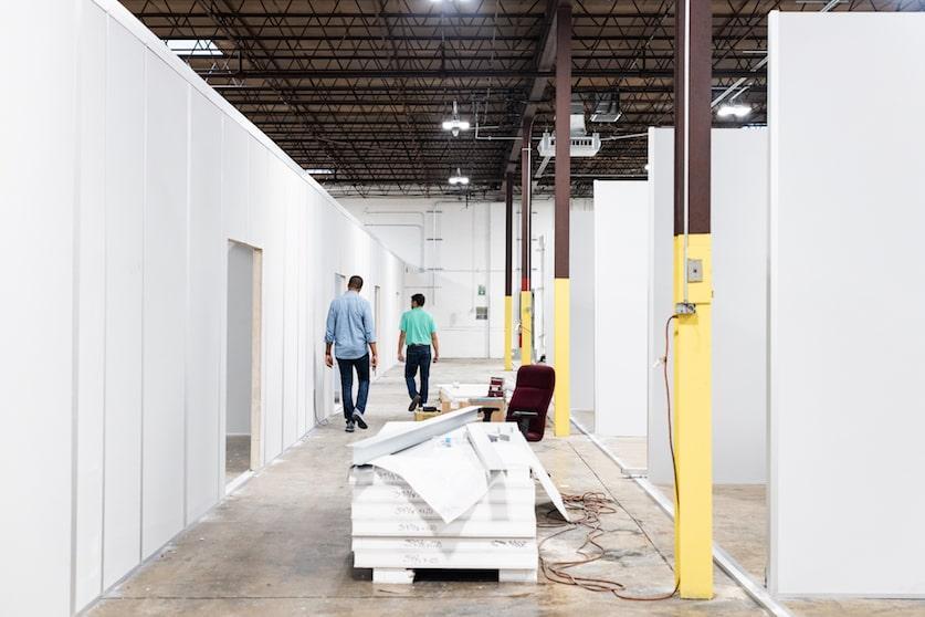 Saltbox_Co-Working_Co-Warehousing_Westside_Atlanta