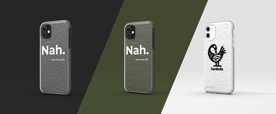 Pivet Communications_Best Buy Partnership_iPhone 11 -glacier + pro