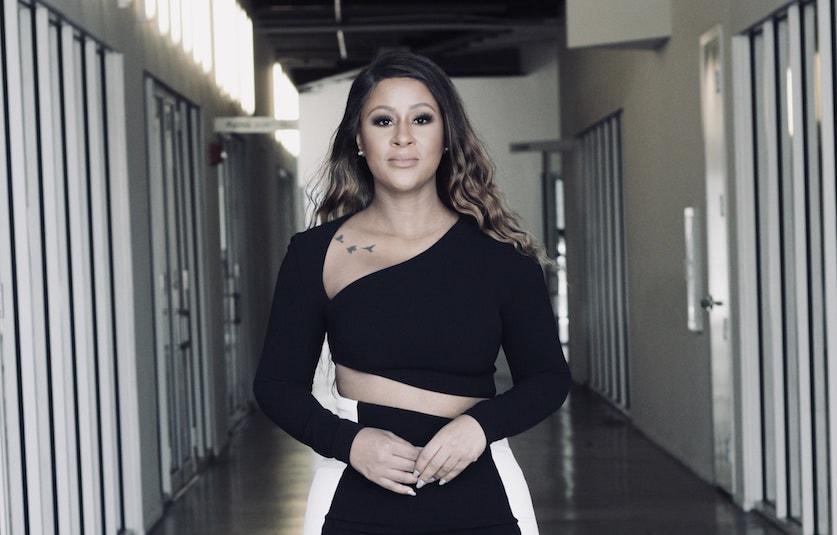 Streamlytics_CEO Angela_Benton
