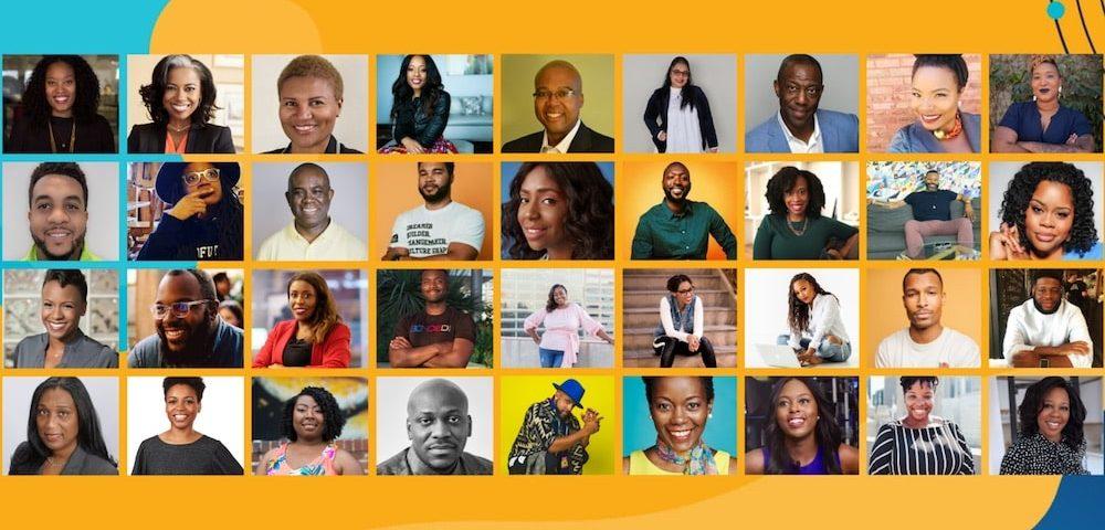 Black_Innovation Alliance_Founding Members