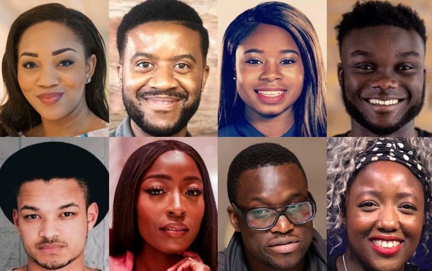 Meet 15 Black British Entrepreneurs Making Waves
